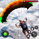 Counter Attack Gun Strike: FPS Shooting Games 2020
