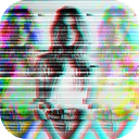 Trippy Effects - Psychedelic Camera