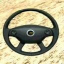 راننده مرگ