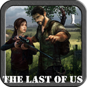 The last of us Comics 1