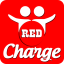 redcharge