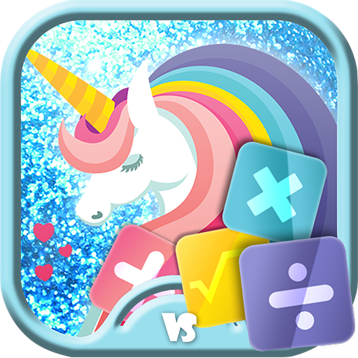 Unicorn Calculator