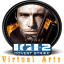 Project I.G.I 2 COVER STRIKE