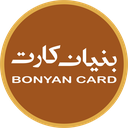 Bonyancard | Dental discount