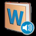 دیکشنری صوتی فوق هوشمند