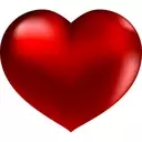 💕WAStickerApps Amor Stickers de Amor 2020