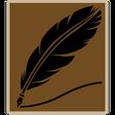 ZibaNevis