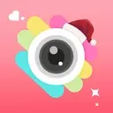 Selfie Camera -Photo Filter Beauty