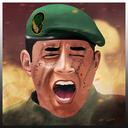 گروهبان
