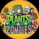 گیاهان علیه زامبی ها