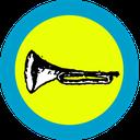 شیپورچی