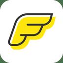 Frill Live - Live Stream, Make Friends, Video Chat