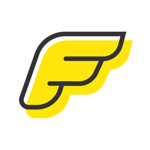 Frill Live-Live Stream, Make Friends, Video Chat
