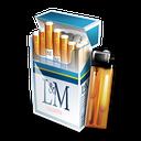 سیگار کشیدن ممنوع !