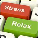 دکتر استرس