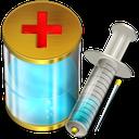نوآوری های پزشکی