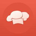 سرآشپز محبوب
