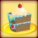 ویدیوهای آموزش پخت کیک