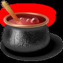 سوپ خونه