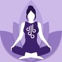 Prana Breath – مدیتیشن و آرامش ذهنی