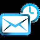 SMS Scheduler Pro 2