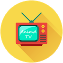 تلویزیون انیمه (انیمیشن و کارتون)