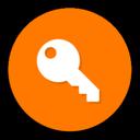 App Locker 2021