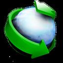 jetloader | Pro Download Manager