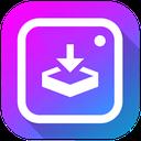 Instaloader | Smart Instadownloader