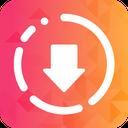Socialoder | SocialMedia Downloader