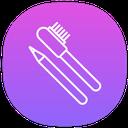 FixArt | a professional imageMaker!
