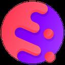xBrowser | Fast , Unlimited & Safe
