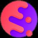 xBrowserLite| Fast,Unlimited & Safe