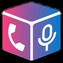 xCallRec | Call exploration tool