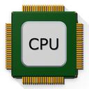 CPU X : Device & System info