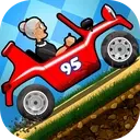 Angry Gran Racing - Driving Game