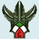 مدال افتخار - 2048
