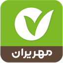 Mehr Mobile Bank