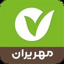 Mehriran | Mehr Mobile Bank