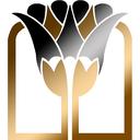 بانکیار   همراهبانک پارسیان