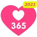 Been Love Memory - Love Counter 2021