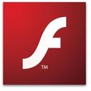 Adobe Flash Player 11.1