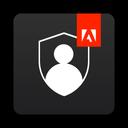 Adobe Authenticator