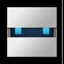 PhoneGap Developer