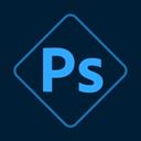 Adobe Photoshop Express:Photo Editor Collage Maker