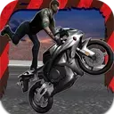 Race, Stunt, Fight, 2!  FREE