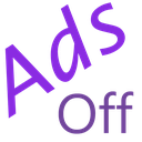 ads on/off