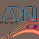 پخش کننده ADTN