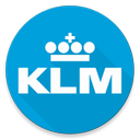 KLM - Royal Dutch Airlines