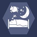 تعبیر خواب حرفه ای